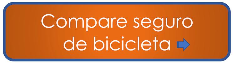 melhores seguros de bike